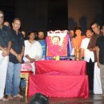 At 'Crazy' Mohan tribute meet, speakers recall his humour, creativity and humane nature