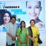 New dental clinic opens in Alwarpet