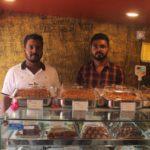 Kamarkattu, an organic sweets and savouries shop opens at R. K Mutt Road