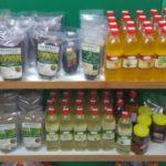 Diya organic store opens at Venkatesa Agraharam Road, Mylapore