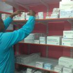 Makkal Marundhagam, generic medical store to open in Mandaveli. Part of PM's scheme to offer medicines at reasonable prices.