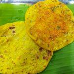 Vetri Vilaas vegetarian restaurant opens in Mylapore
