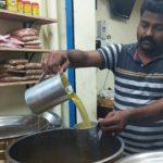 Amutham wood pressed oil store opens at Mathala Narayanan Street, Mylapore