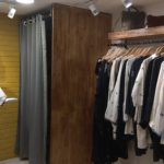 Jamdani clothes available at this new store in Alwarpet
