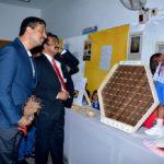 Chettinad Vidyashram's science expo: Innovation at its best