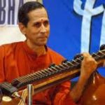 Veena music fest at Narada Gana Sabha from August 11