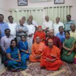 Ramakrishna Math's Thamizh magazine to celebrate its centenary year soon