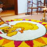 Onam special 'sadhya': two restaurants have it on their menu
