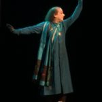 Kathak, Manipuri and Mohini Attam, all in one evening