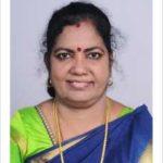 Rotary awards Mandavelipakkam-based teacher Dhanalakshmi