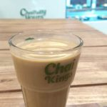 Chai Kings opens its new outlet at T. T. K Road, Alwarpet