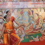 Brahmakumaris celebrate Navarathri with special guests every evening