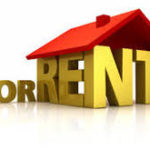 Rent your spacethis December Season
