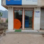 Suryoday Small Finance Bank Ltd. in Alwarpet to celebrate first anniversary