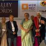 Prabha Sridevan awarded translation prize at Dehra Dun literary fest