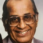 Former Supreme Court Judge S. Mohan passes away