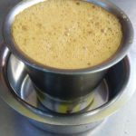 Mylapore filter coffee comes to Alwarpet