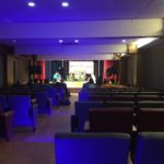Narada Gana Sabha's smaller auditorium redesigned, has smart look