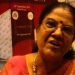 Well-known educationist Dr. Nirmala Prasad passes away, funeral on Saturday
