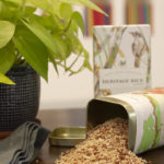 Try these heritage rice varieties at Spirit of Earth store