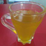 Coffee joint at Kutchery Road now sells Turkish tea