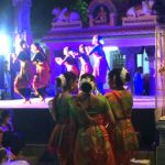 Second part of classical dance fest at Sri Kapali Temple on this weekend