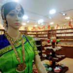 New shop for classical dance essentials opens at Luz Church Road