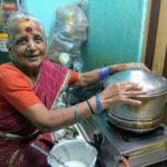 Little Mess in Chitrakulam is open for takeaways