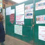 Coronavirus : Anti-CAA protest at Kutchery Road suspended