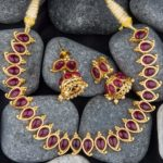 Jewellery inspired by Carnatic music artistes on sale, proceeds go to social ventures