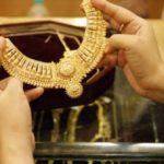 Lockdown dampens Akshaya Tritiya sales; Two jewellery stores open online sales