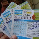 Aavin milk card holders face problems to renew monthly milk cards