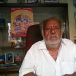Tribute: C. S. Balachandra Raju, Mylapore's grand old photographer