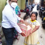 CSI school for the Deaf seeks help to support families with differently abled children