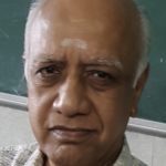 Tribute: R. Badrinarayanan
