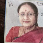 Tribute: Carnatic music artiste and guru Jaya Krishnan