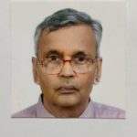 Tribute: R. Raghupathy