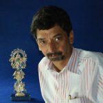 Tribute: Santhosh Sivaram of 'Lucky Ganesha'