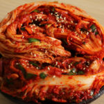 Inko Centre provides authentic Korean dishes for takeaways