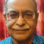 Meet the only doctor who serves the community at Srinivasapuram now