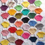 Organic, khadi face masks on sale, online