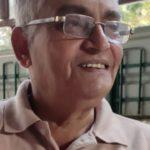 TRIBUTE: S. Chandramouli
