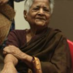 TRIBUTE; Dharmambal Vaidyanathan, mastered Carnatic music from great gurus but concert career was brief