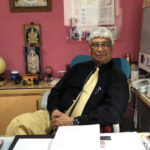 Tribute: Dr. N. Rajagopal