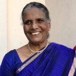 Tribute: Prema Samuel of Mandaveli