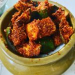 Parul Bhatt's home-made Gujarati pickles delivered from Mylapore