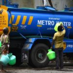 Residents of San Thome area complain of 'erratic' Metrowater supply