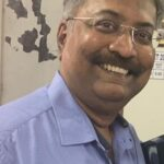 Obit: M. N. Raghunathan, feted LIC officer