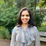 London-based PhD student goes 'nostalgic' on Mylapore