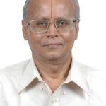 Tribute: Senior advocate V. T. Gopalan